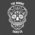 Bonnie Burrito Limited