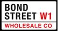 Bond Street Shoe Company