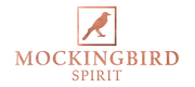 Mockingbird Spirit Ltd